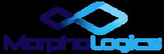 morphologics-logo-1441459232.png