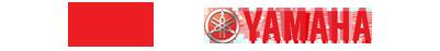 top-logos (1).png