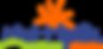 Multiplik viagens logo