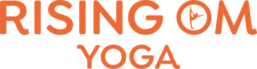 rom-orange-stack-2.png