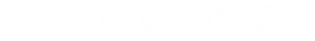 logo_GRIOTGROOVE_yoko_white.png