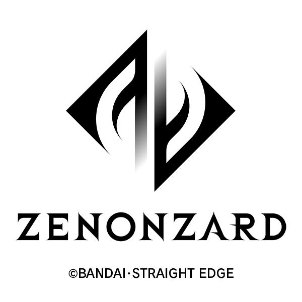 ゼノンザード<ZENONZARD>