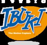 logo_studioibuki2.png