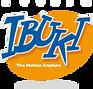 Studio IBUKI