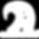 logo_animaroid_tate_white.png