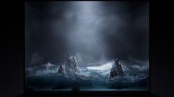 ocean_storm