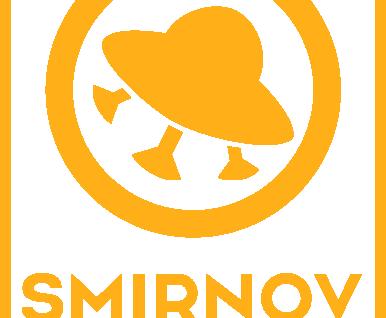 【お知らせ】ロシアのSmirnov Schoolの教え方を活用したHoudini基礎コースのテストラン開催
