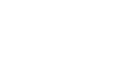 logo_GRIOTGROOVE_tate_white.png