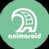animaroid