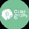 Cinegriot