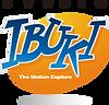logo_studioibuki.png