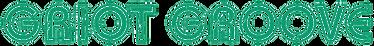 logo_GRIOTGROOVE_yoko.png