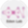 eden_logo.png