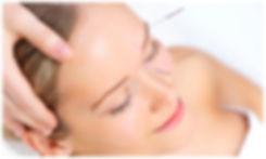Cosmetic Needling I Natural Healing