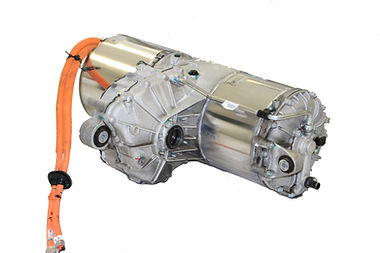 tesla rear motor.jpg