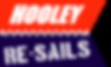 resails_logo_header2.png