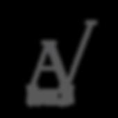 Vered_Logo_Sofi-01-2.png