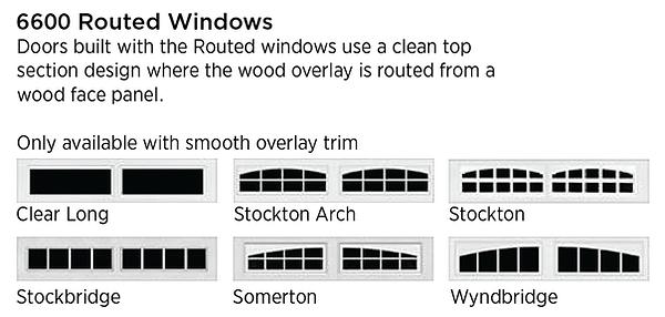 DOOR_WINDOWS6600-16.png