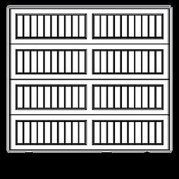 DOOR_STYLES-01.png