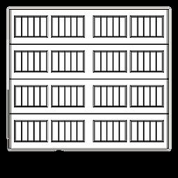 DOOR_STYLES-02.png
