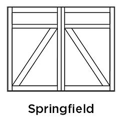 DOOR_STYLES_6600-08.png