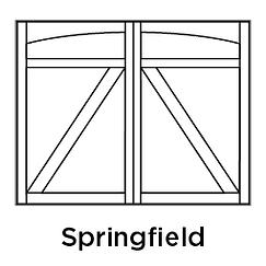 DOOR_STYLES_6600-19.png