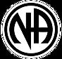 NA-logo.png