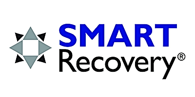 smartrecovery-logo2.png
