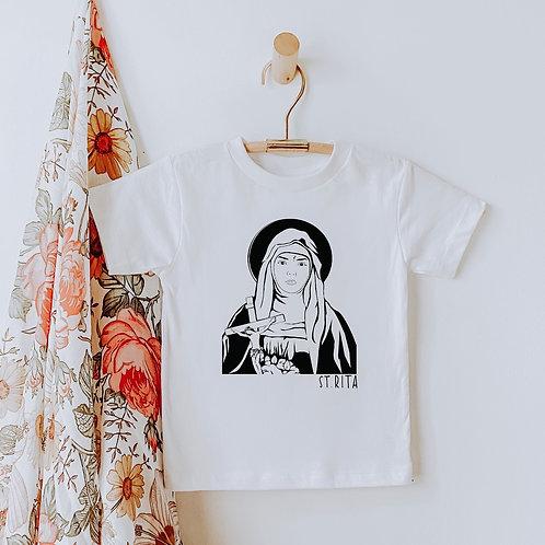 St.Rita