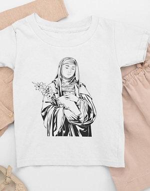 St.Catherine of Siena