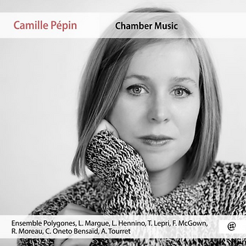 Camille Pepin Chamber Music.png