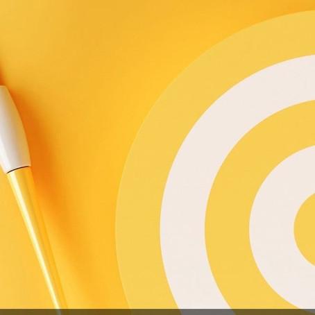 Типы целей в Яндекс.Метрике: какие бывают и чем отличаются