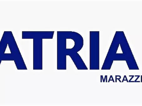 Итальянская сантехника Hatria