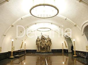 белорусская-1024x768.jpg