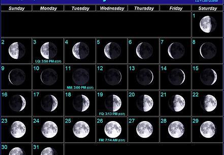 май луна.jpg