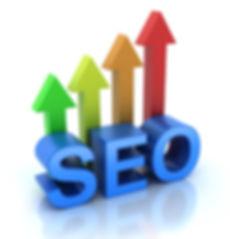 SEO продвижение, контекстная реклама, вечные ссылки, увеличение ТИЦ сайта, рост трафика на сайт