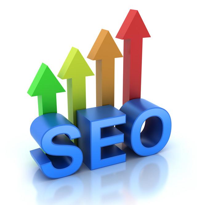 продвижение сайтов, контекстная реклама, увеличение тиц, seo