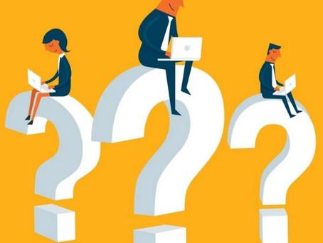Проблемы SEO-продвижения: 3 самых популярных вопроса от клиентов