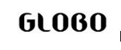 бренды16.png