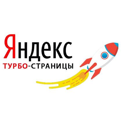 dlya-ukrepleniya-immuniteta-1024x634.jpg