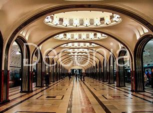 станции-метро-1024x683.jpg