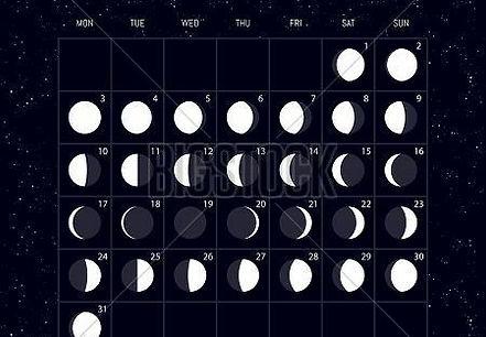 лунный календарь август.jpg