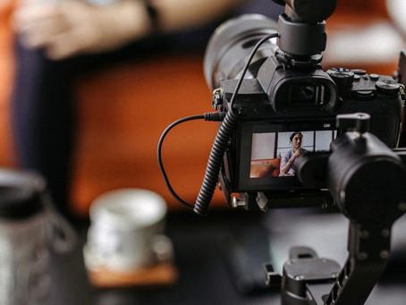 Видеоконтент и SEO-продвижение: как помочь поисковикам проиндексировать видеоролик