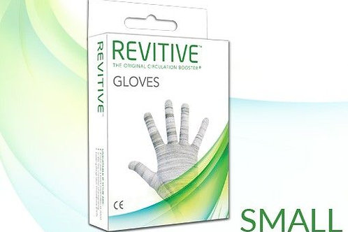 Circulation Booster Gloves - Small