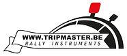 Tripmaster Logo DEF.jpg
