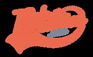Retromotion_Logo__rot-grau Kopie.png