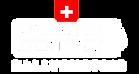 PRG_Logo_CH_2-1c_neg.png