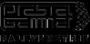 PRSTEL+GEMMER RALLYEMETRIE