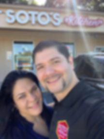 Aristides Soto y Karina.jpg