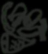 viande-charcuterie-262a24.png